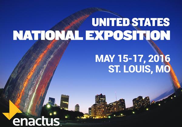 United States National Expo