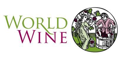 World Wine