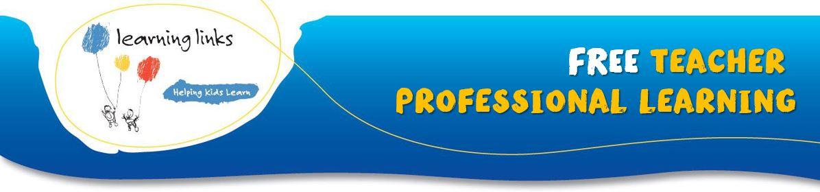 2017 Professional Teacher Training