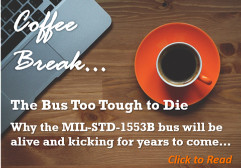 Article - The Bus Too Tough To Die