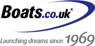 Boats.co.uk - Launching Dreams since 1969