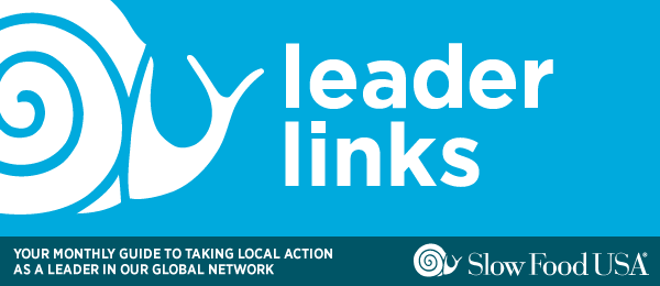 Leader Links