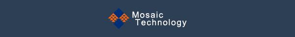 Mosaic Technology Corporation