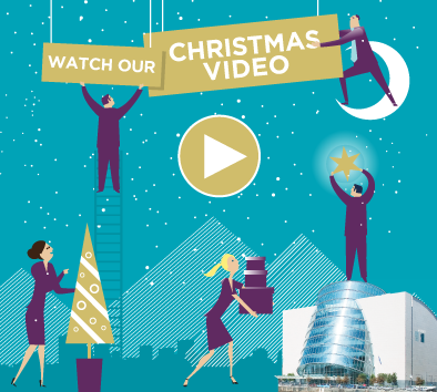 Watch our Christmas Video