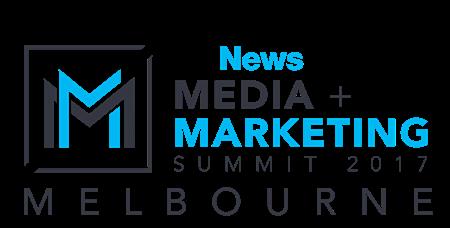 AdNews Media + Marketing Summit 2017 Melbourne