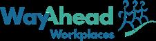 WayAhead Workplaces