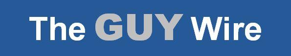 GUY Engineering