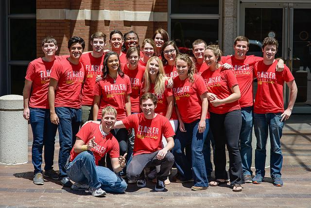 Flagler University