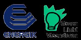 Energik-logo