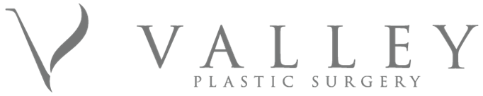 Valley Plastic Surgery