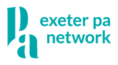 Exeter PA Network