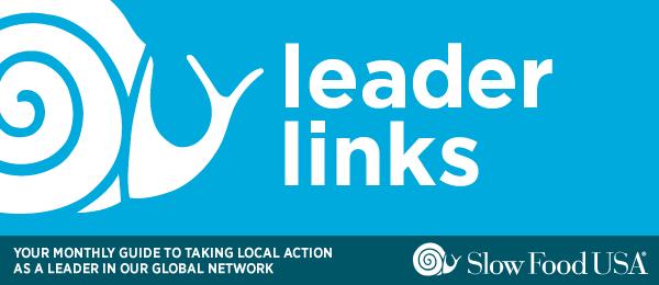 Leader Links