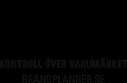 Lännart Nilsson, Brandplanner AB