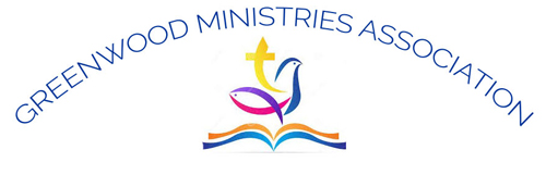 Greenwood Ministries Association