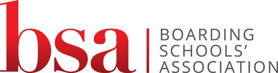Boarding Schools' Association