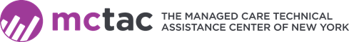 Managed Care Technical Assistance Center of New York