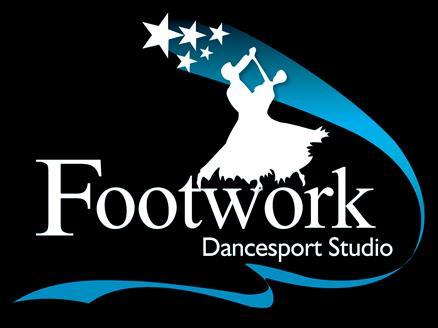 Footwork Dancesport Studio, Hamilton
