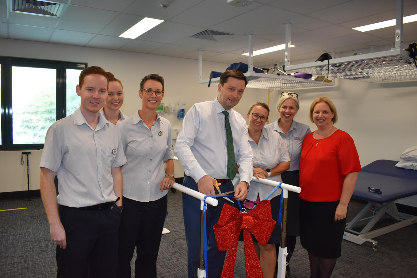 https://www.materonline.org.au/whats-on/news/february-2019/new-rehab-gym-opens-at-redland