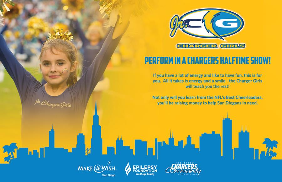 Join the excitement and help make wishes come true!