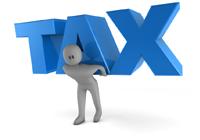 SB Tax Tools