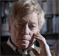 Roger Scruton lecture