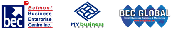 Business News - Western Australia