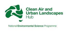 CAUL Hub News and Research