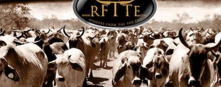 RFTTE Facebook Group