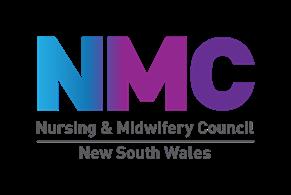 Nursing & Midwifery Council of NSW