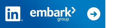 Follow Embark Group on LinkedIn