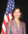 Alberta-U.S. Relations: Working to meet America's energy needs