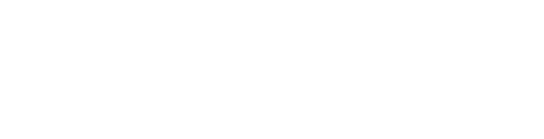 The Ursinus Higher Ed Report for Journalists: A No-Nonsense Series About College Today