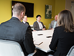 [Thursday] Only a few spots left for Introduction to CEO peer mentoring