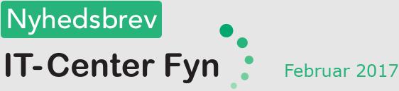 IT-Center Fyn