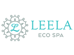 [New] Business After Hours at Leela Eco Spa