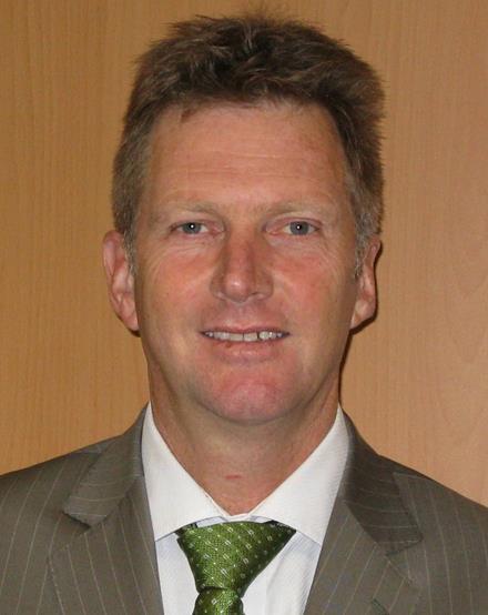 Maarten Quivooy