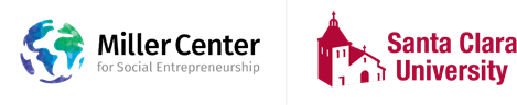 Check out SCU's Miller Center website