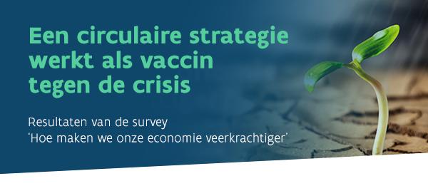 Doe mee met onze toekomst-enquête!
