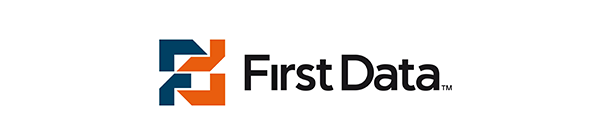 Let First Data meet or beat your current payment processing fees