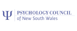 Psychology Council of New South Wales