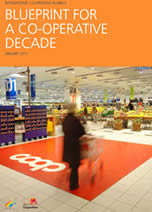 Blueprint for a Co-operative Decade