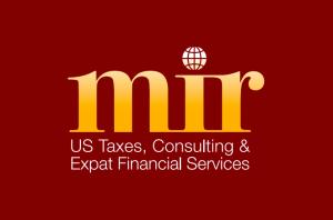 Mir Taxes Newsletter