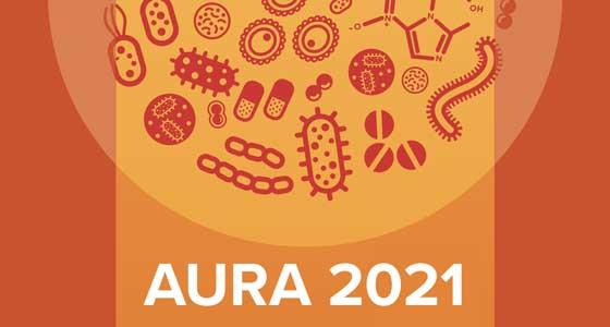 AURA 2021