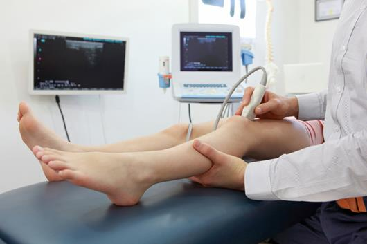 9 Nov - Adelaide - Lower Limb MSK Workshop