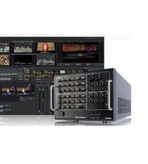 TriCaster TCXD300