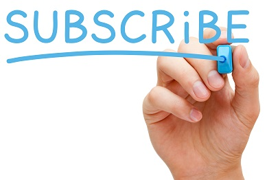 Subscribe to us