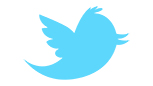"""Our """"favorite"""" Twitter tip!"""
