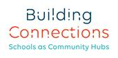 Building Connections logo