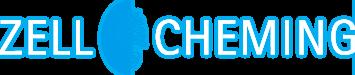 ZELLCHEMING Logo