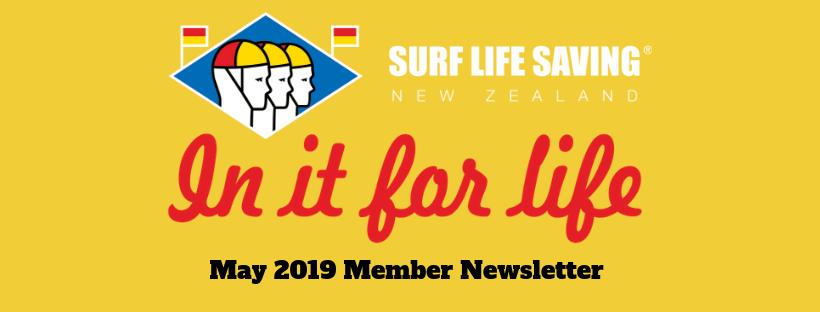 https://www.surflifesaving.org.nz/